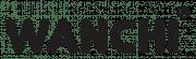 Công Ty TNHH Wanchi