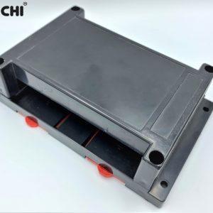hop-plc-145x90x40mm